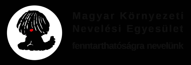 Magyar Környezeti Nevelési Egyesület